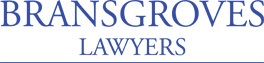 Bransgroves Lawyers, Mortgage Law Specialists in Sydney, NSW